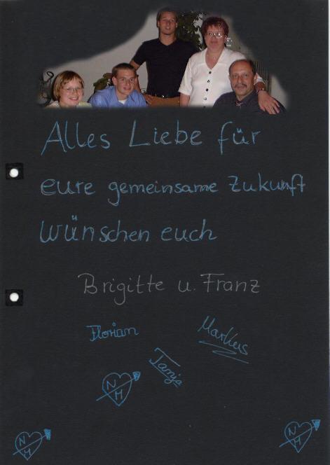 - gaestebuch05